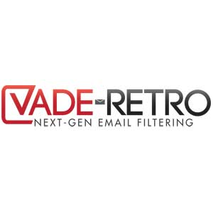 vaderetro-banner_300x300