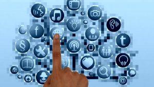 Frontiera digitale