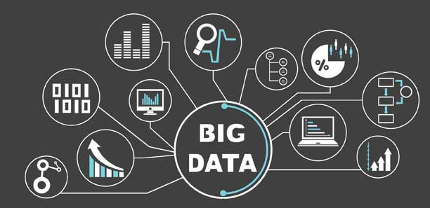 Internet of Things e protezione dei dati personali fra Big Data, Blockchain e AI