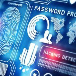 Strategia di prevenzione alle minacce cibernetiche