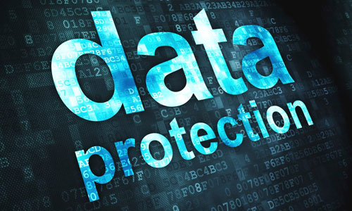 Data Protection e dispositivi biomedicali